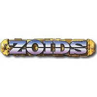 Image of Zoids (Series)
