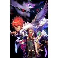 Image of Aquarion Evol