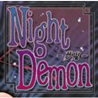 Night Demon -Yume Oni-