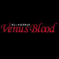 Image of Venus Blood (Series)