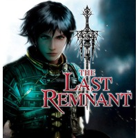 Image of The Last Remnant