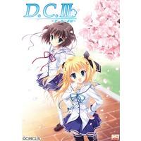 D.C. III ~Da Capo III~ Image