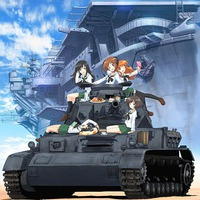 Quotes from Girls und Panzer