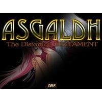 Asgaldh ~The Distortion Testament~