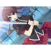 Image of Cool Kaichou Rin no Iinari Isshukan