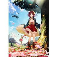 Image of Atelier Sophie: The Alchemist of the Mysterious Book