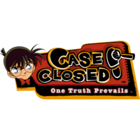 Case Closed (Series)