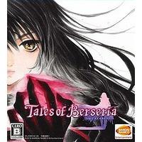 Image of Tales of Berseria