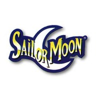 Image of Sailor Moon (Series)