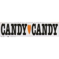 Image of Candy Candy (Series)