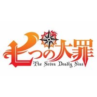 The Seven Deadly Sins (Series) Image