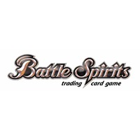 Image of Battle Spirits (Series)