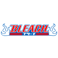 Bleach (Series)