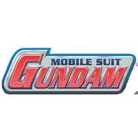 Gundam (Series)