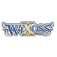 Image of WIXOSS (Series)