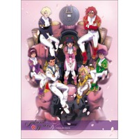 Image of Sakura Wars