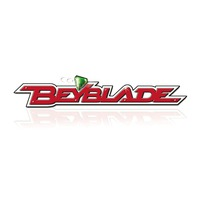 Beyblade (Series)