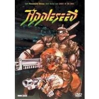 Image of Appleseed