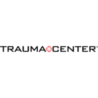 Trauma Center (Series)
