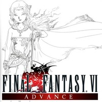 Image of Final Fantasy VI