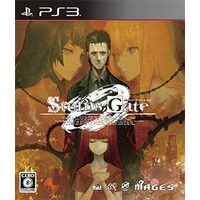 Image of Steins;Gate 0