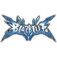 BlazBlue (Series)