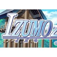 Izumo (Series)