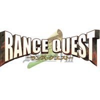Rance (Series) Image