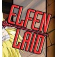 Elfen Laid