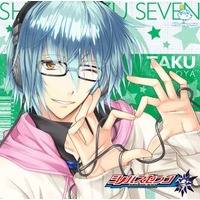 Image of Shinobazu Seven Vol 6