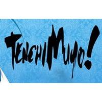 Tenchi Muyo! (Series) Image