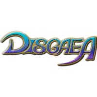 Disgaea (Series)