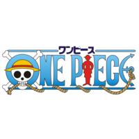 One Piece (Series) Image