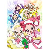 Image of Magical DoReMi
