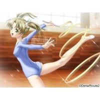 Image of Futanari Kanon-chan