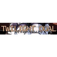 Twilight Dual