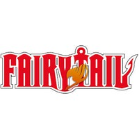 Fairy Tail (Series) Image