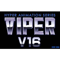 Viper V16