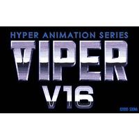 Image of Viper V16