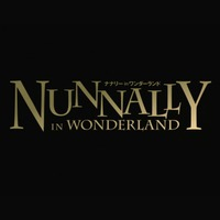 Image of Code Geass: Nunnally in Wonderland
