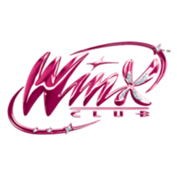 WINX Club (series) Image