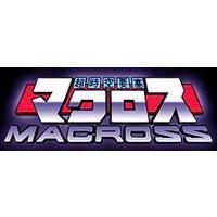 Macross (Series)