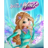 Image of World of Winx
