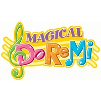 Magical DoReMi (series)