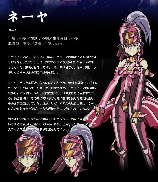 https://rei.animecharactersdatabase.com/uploads/1-1266216147.png