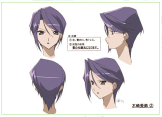 https://rei.animecharactersdatabase.com/uploads/1-913269989.png