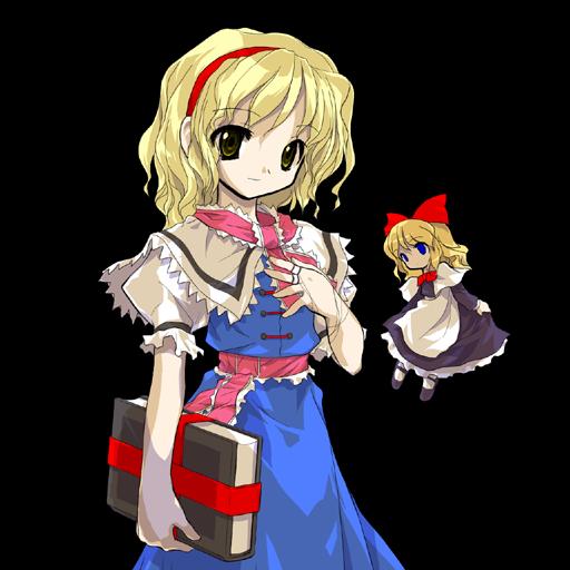 https://rei.animecharactersdatabase.com/uploads/1392-1482426602.png