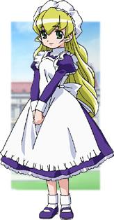 https://rei.animecharactersdatabase.com/uploads/184845907.jpg