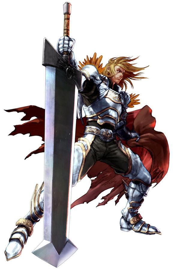 https://rei.animecharactersdatabase.com/uploads/2005-120502543.jpg