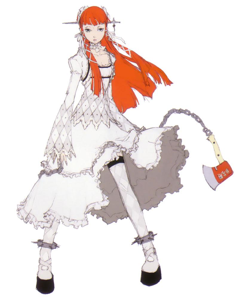 https://rei.animecharactersdatabase.com/uploads/2005-232560103.jpg